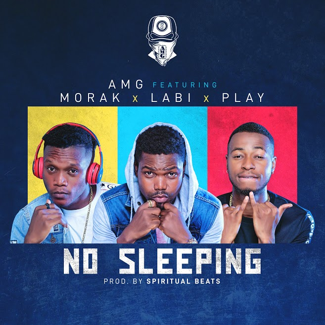 [Download Music] Morak Armani x Labi x Play – No Sleeping Morak-10