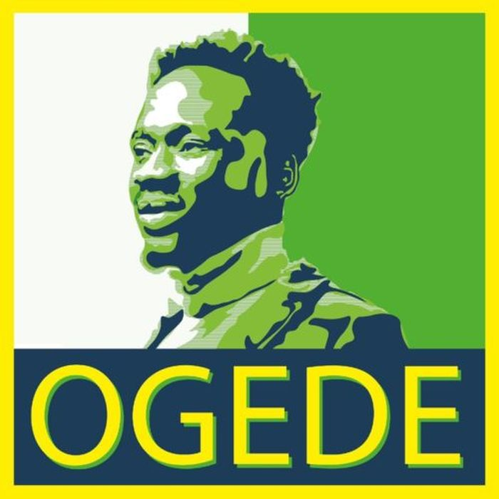 [Download Music and Video] Mr Eazi – Keys To The City (Ogede) Mr-eaz12