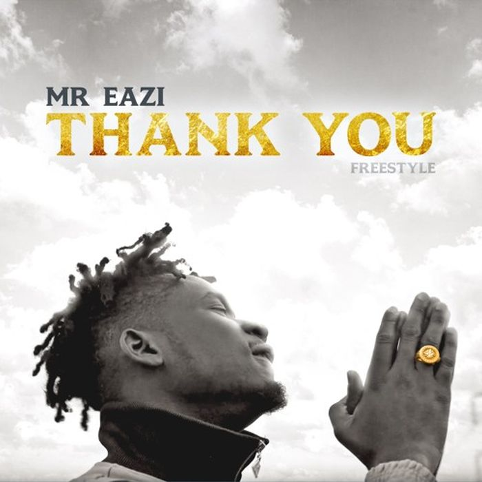 Mr Eazi – Thank You (Freestyle) | 9Jatechs Music and Video Mr-eaz13