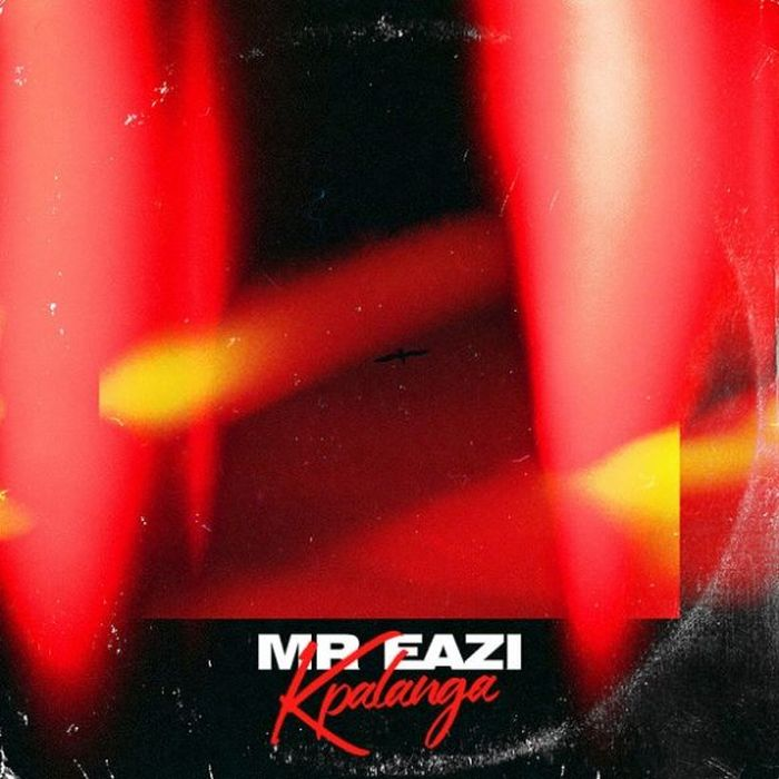 [Lyrics] Mr Eazi – Kpalanga Mr-eaz24