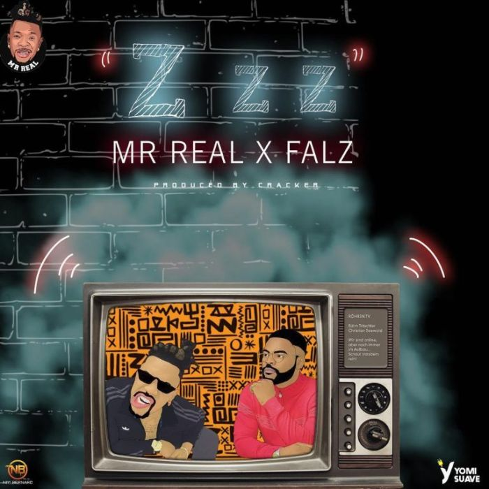 [Download Music] Mr Real Ft. Falz – Zzz Mr-rea11