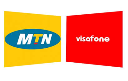 NCC Stops MTN From Acquiring Visafone Mtn-vi10