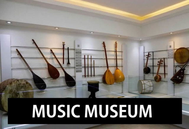 Top Nigerian Songs That Should Be Kept In The Museum – ADD YOURS!! Music-10