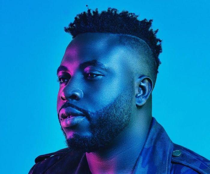 #EndSARS: 'It's Time To Strategize', Samklef Tells Celebrities Music-22