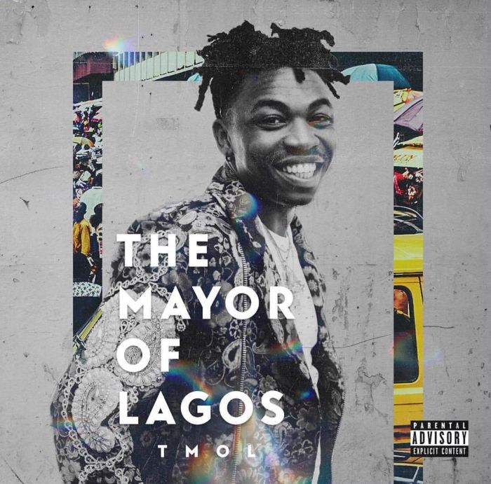 Topics tagged under mayorkun on 9jatechs Forums Music_15