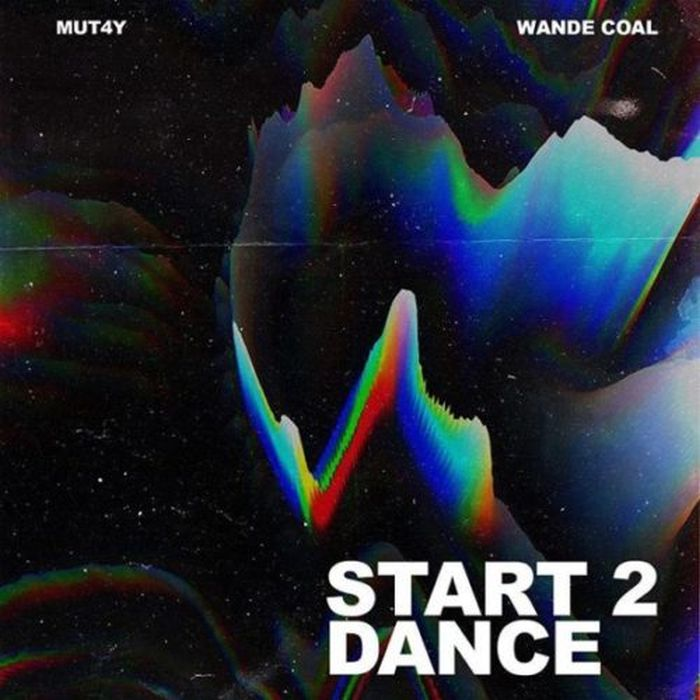 Wande Coal – Start 2 Dance | 9Jatechs Music Mp3  Mut4y-10