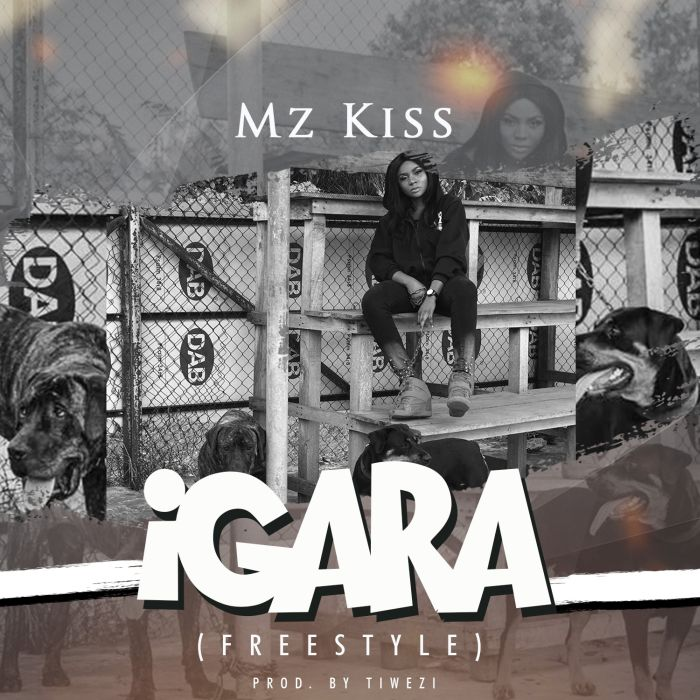 [Download Music+Video] Mz Kiss – Igara Mz-kis10