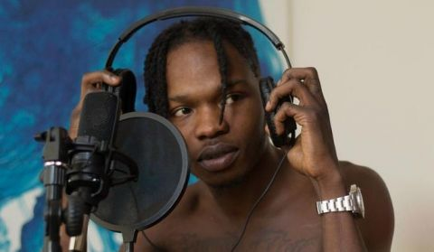 Naira Marley Set To Give A Marlian 100k To Suggest A Name For His Forthcoming EP Naira-59