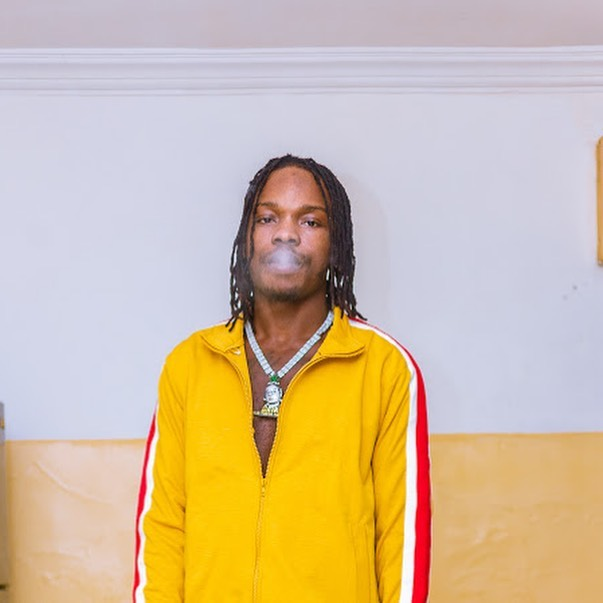 """""""Don't Embark On Any Protest"""" – Minister Of Youth And Sports To Naira Marley Nairam14"""