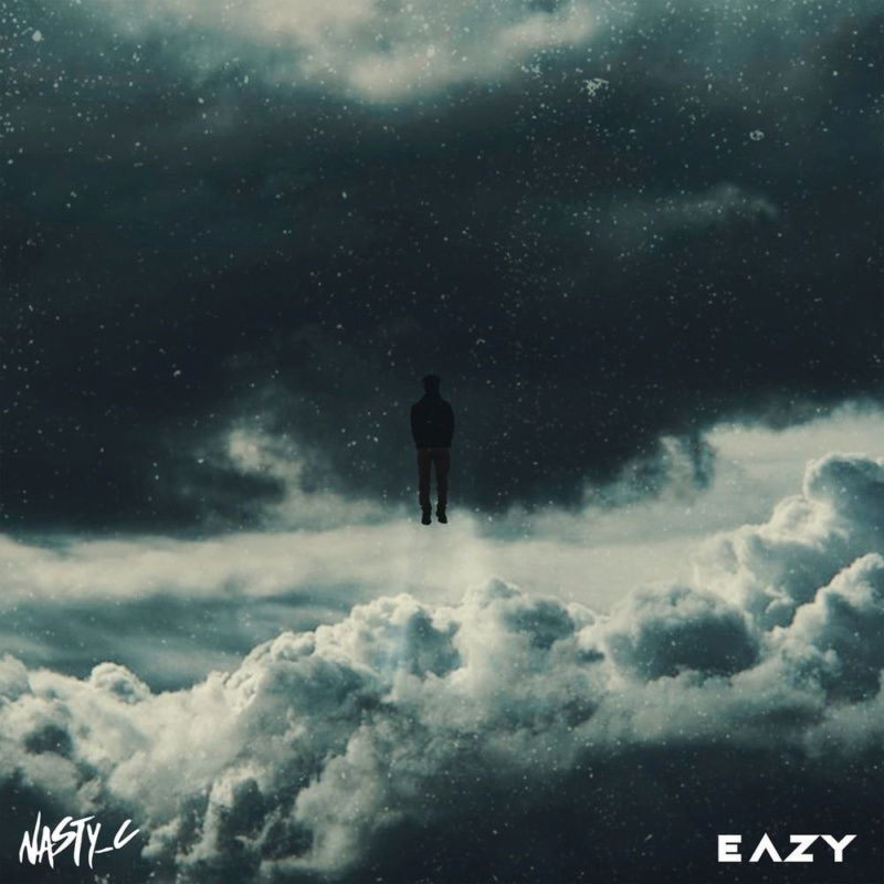 [Music] Nasty C – Eazy | Mp3 Nasty-12