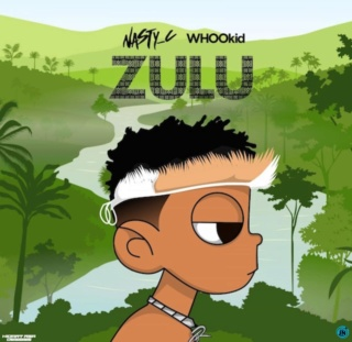 Download : Zulu Mixtape by Nasty C  Nasty-18