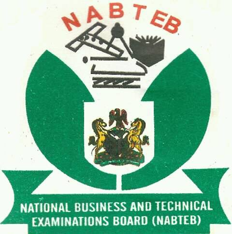 NABTEB Common Entrance Exam for Admission into Federal/State Science and Technical Colleges in Nigeria 2019/2020 Nation11