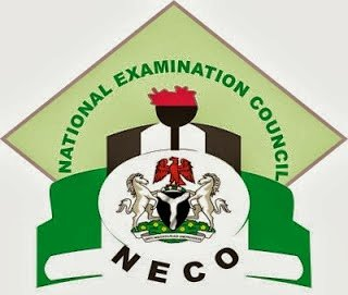 How To Check 2019 Neco Result on https://result.neco.gov.ng/ Nation14