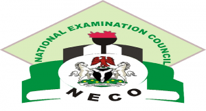 National Common Entrance Examination  Registration Form 2019/2020 for Admission into Federal Unity Schools Neco-310