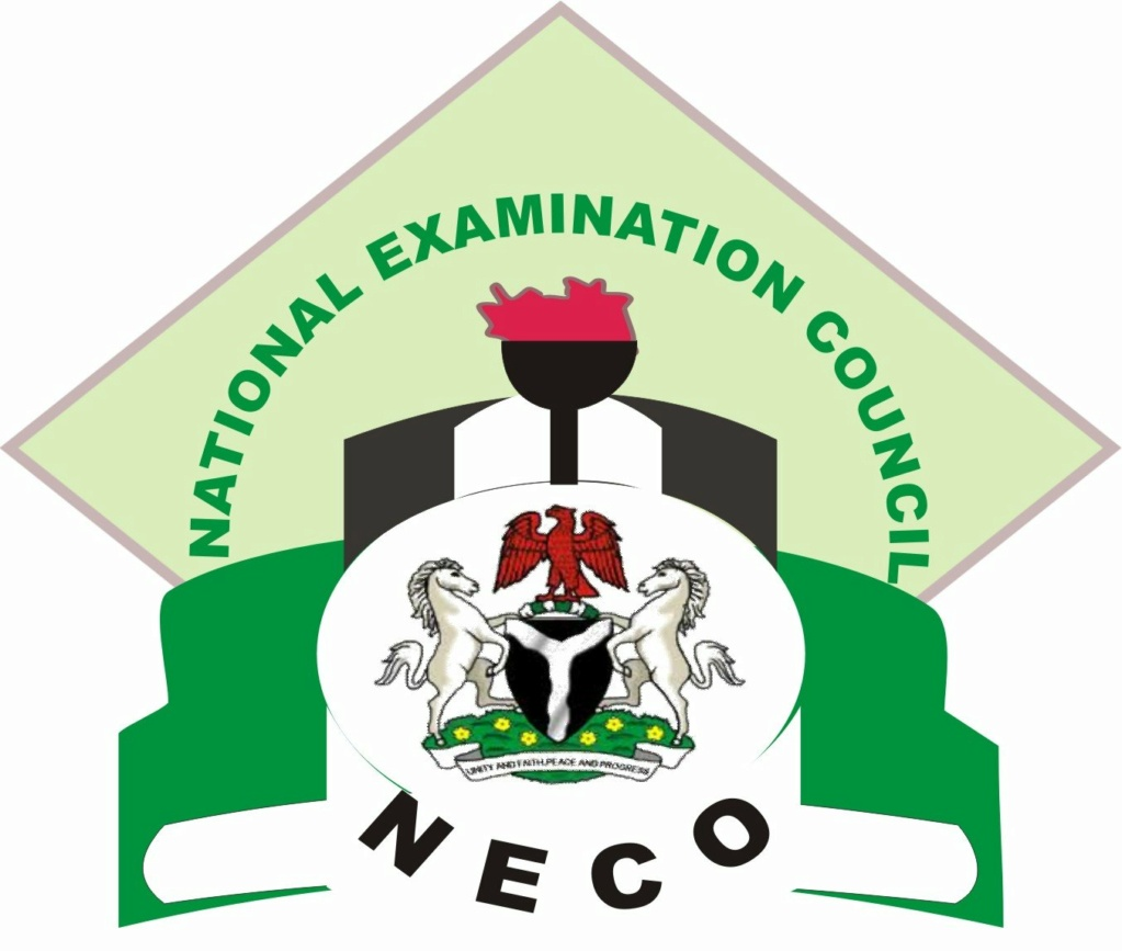 NECO Postpones Examination Indefinitely Neco-l10