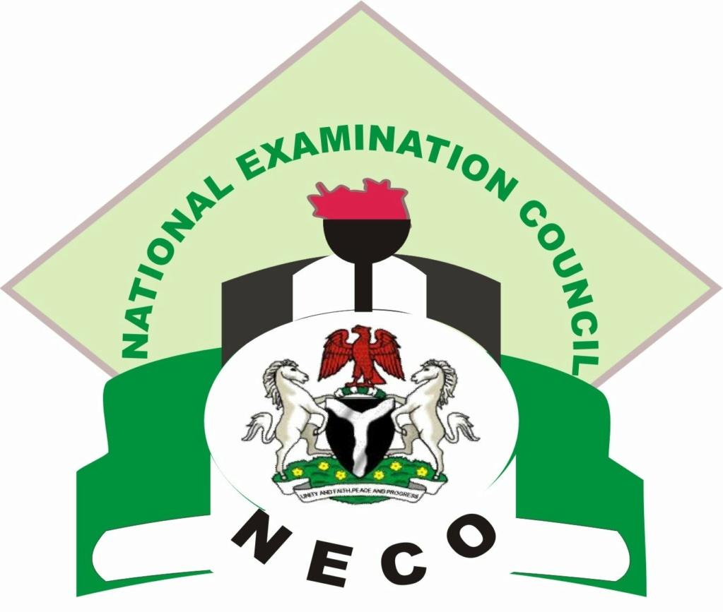 NECO Postpones Examination Indefinitely Neco-l10
