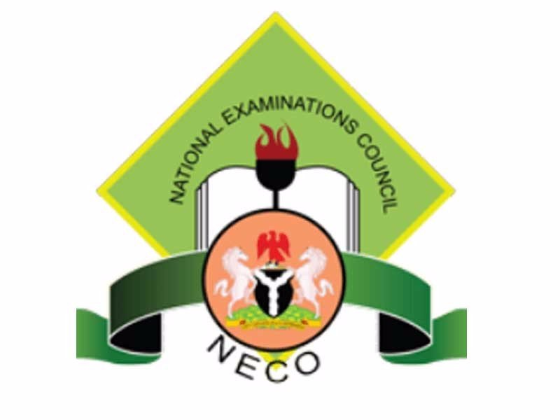 NECO Releases New Timetable As 2020 SSCE Resumes On Monday Neco11