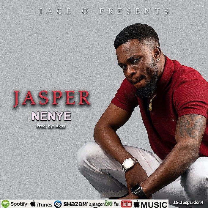 [Music] Jasper – Nenye | Mp3 Nenye10