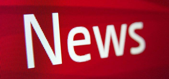 Teachers & Pupils Die On Excursion Day In Delta News-411