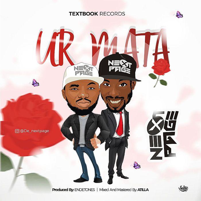 [Music] Next Page – Ur Mata | Mp3 Next-p10