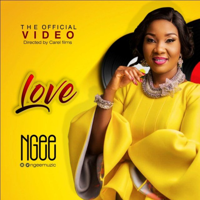 NGEE – Love | 9Jatechs Video Ngee-l10