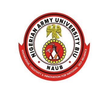 2018/2019 Nigerian Army University Biu (NAUB) Resumption Dates for Remedial & Undergraduate Students  Nigeri27