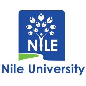 NUN 10th Matriculation Ceremony Schedule for 2018/2019 Academic Session Nile-u10