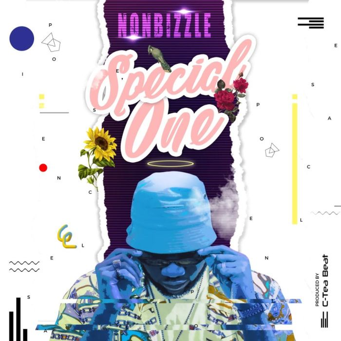 [Music] Nonbizzle – Special One | Mp3 Nonbiz10