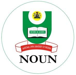 8th CONVOCATION: Information to NOUN Graduands Noun13