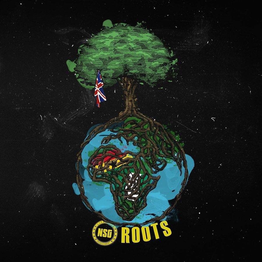 """DOWNLOAD NOW » """"Roots Album by NSG"""" Full Album Is Out Nsg_pa10"""