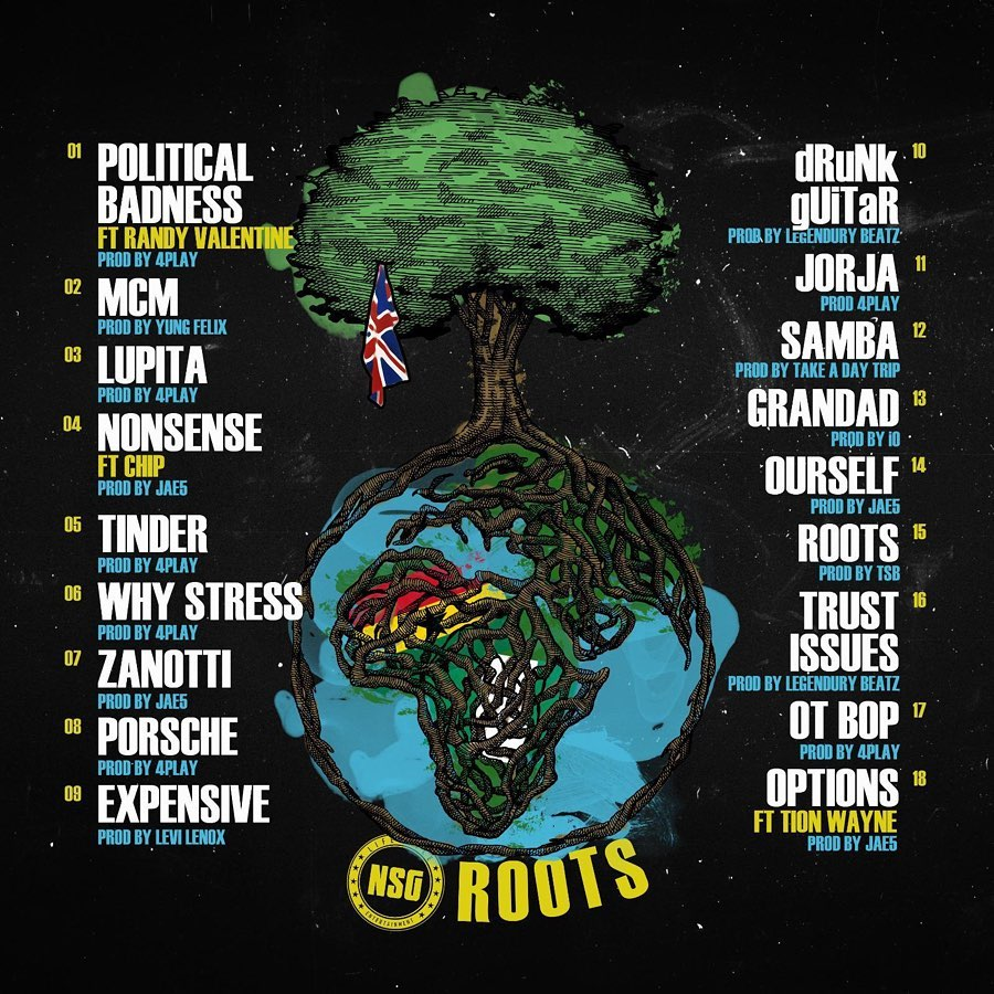 """DOWNLOAD NOW » """"Roots Album by NSG"""" Full Album Is Out Nsg_pa11"""