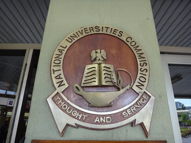 Nigerian Universities to Revert to Five Point Scale of Grading System Nuc10