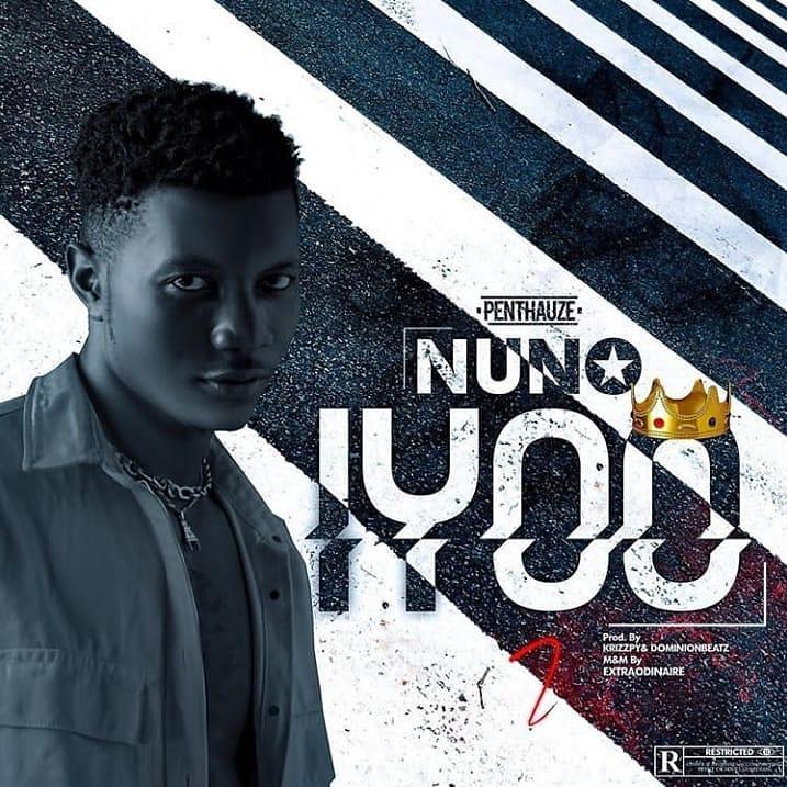 [Music] Nuno Zigi — Iyoo | Download Mp3 Nuno_z10