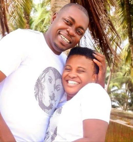 """""""My Husband Did Me A Favour Marrying Me, He Is My God"""" – Love Therapist, Angela Nwosu Writes Nwosu11"""