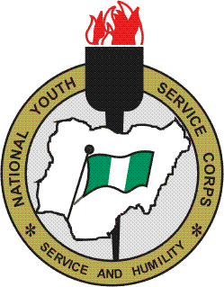 National Youth Service Corps (NYSC) Important Information to all 2018 Batch 'C' Prospective Corps Members Nysc_w11