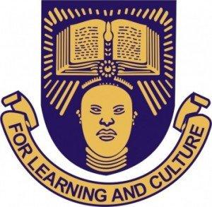 OAU Resumption Date for 2018/2019 Academic Session [UPDATED] Obafem12