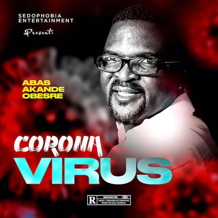 [Music] Obesere – Corona Becareful | Mp3 Obeser10