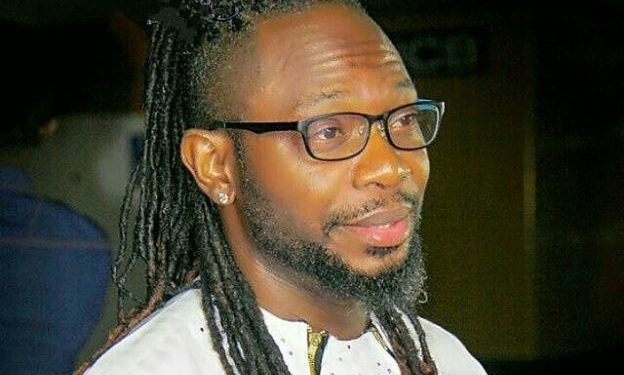 None Of OJB's Friends In The Industry Keep In Touch – OJB's Wife Ojb-ph10