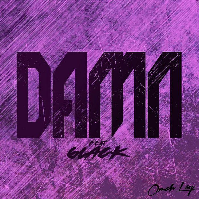 [Music] Dremo – OMG (O Ma GA) | Download MP3 Omah-l14