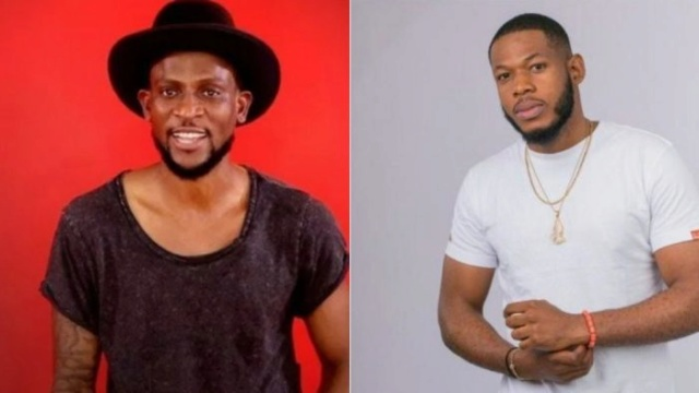 MC Galaxy Surprises Frodd And Omashola With 500k And 300K Respectively Omasho24