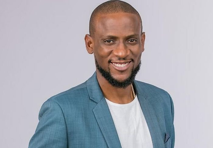 """Growing Up In Warri Is Automatic Ticket To Survive Anything, Anywhere"" – Omashola Omasho28"