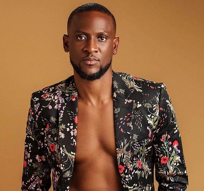 Omashola Shades Mike, Advises Nengi, Lilo Omasho35