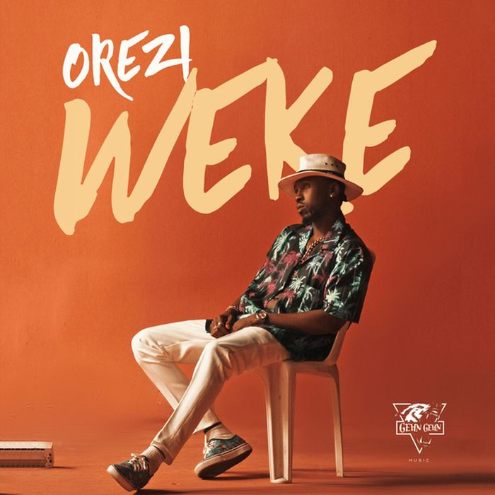 [Download Music] Orezi – Weke Orezi-11