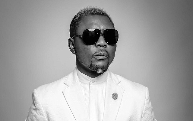 This Is The Beginning Of Your Problem In Life – Oritsefemi Calls Out Caroline Oritse25