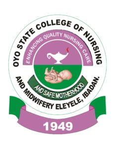 Oyo State College Of Nursing & Midwifery Eleyele Ibadan Basic General Nursing & Post-Basic Midwifery Admission Forms 2019/2020 Oyo-st10