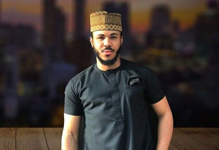 2020 BBNaija: Ozo Evicted From The Big Brother House Ozo-110