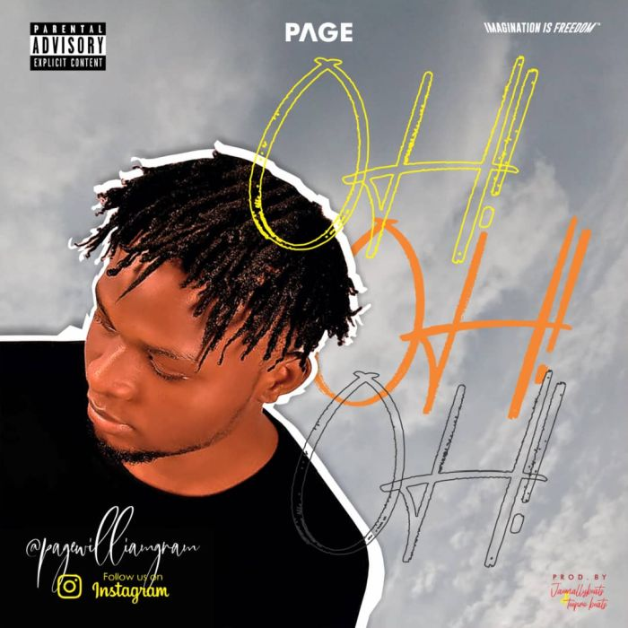 Mr Page – Oh | 9Jatechs Music Mp3 Page-o10