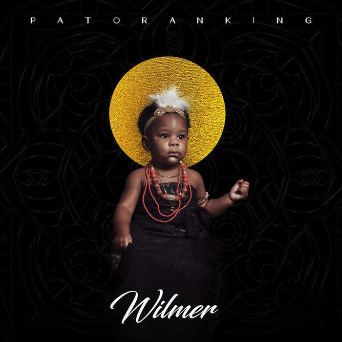 """Patoranking – """"Wilmer"""" Ft. Bera   9Jatechs Music and Video Patora17"""