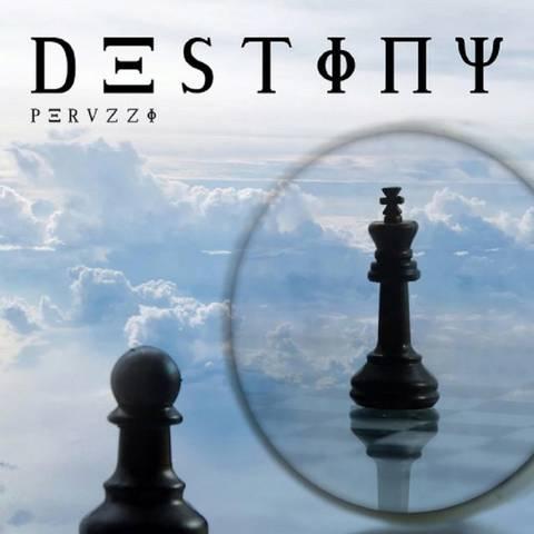 [Lyrics] Peruzzi – Destiny Peruzz32