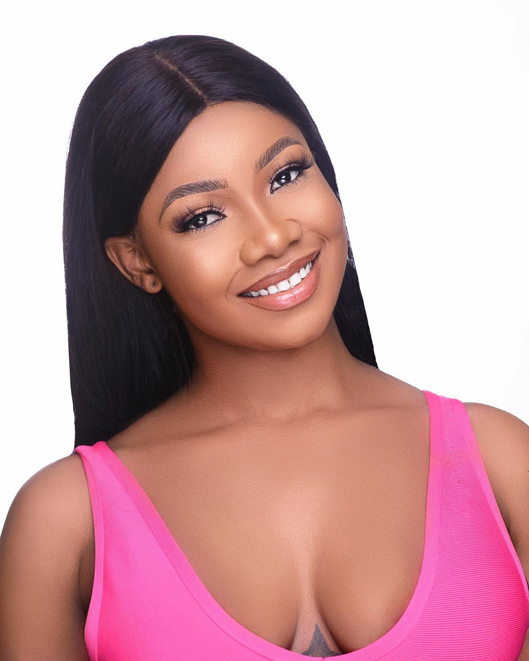 Tacha Gives Reasons Why She Deactivate Her Instagram Account (Watch Video) Ph_cit11